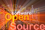 Open Source Software - Many FREE